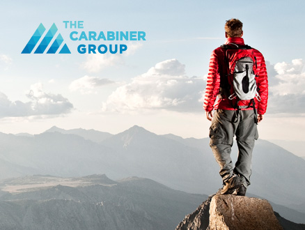 The Carabiner Group