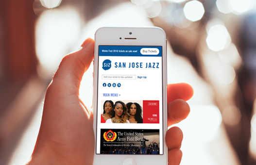 san-jose-jazz-thumb-phone